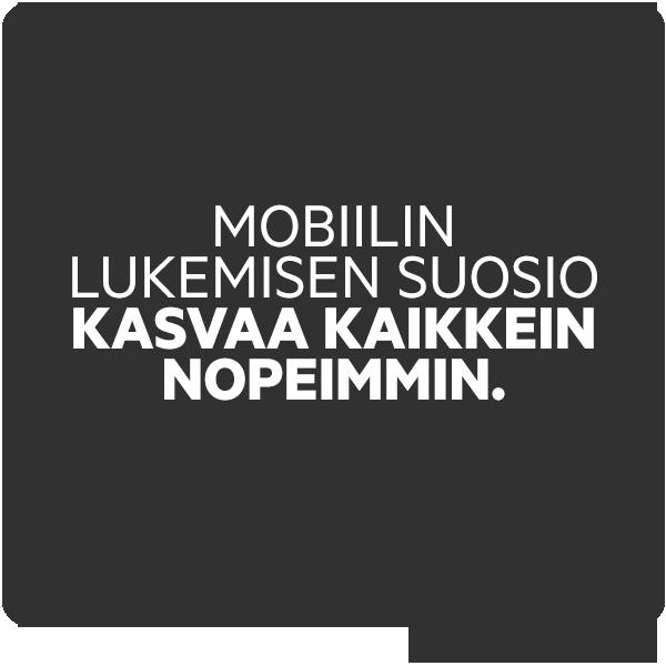 MOBIILI_nopein_InfoGrafiikat_600x600