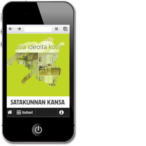 mobiiliSK_raapaisu
