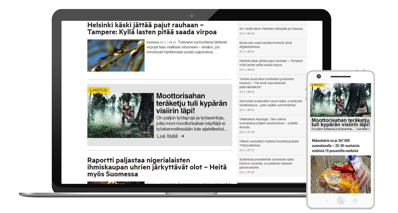 sisaltomarkkinointi_lappari_puhelin