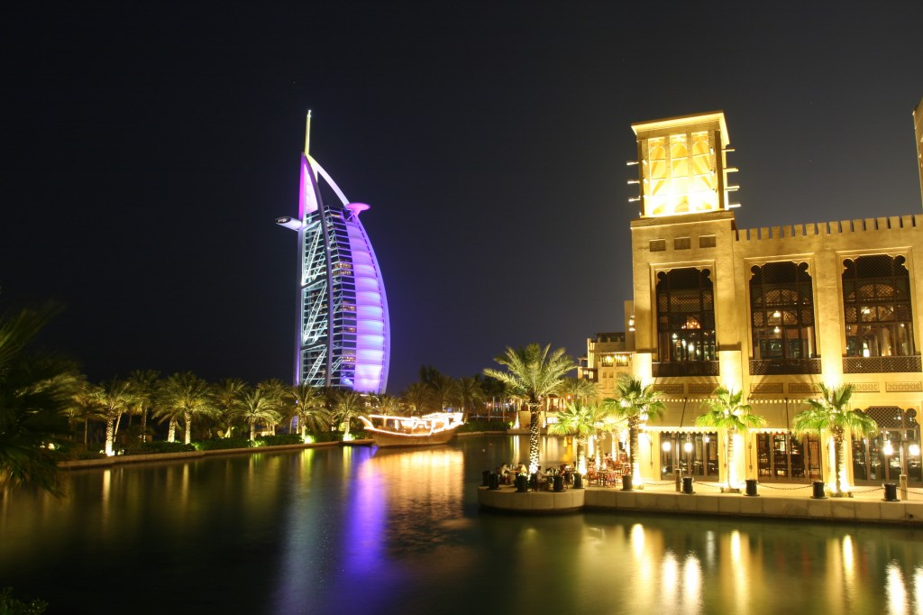 140467995_United_Arab_Emirates_Dubai_rf_63981