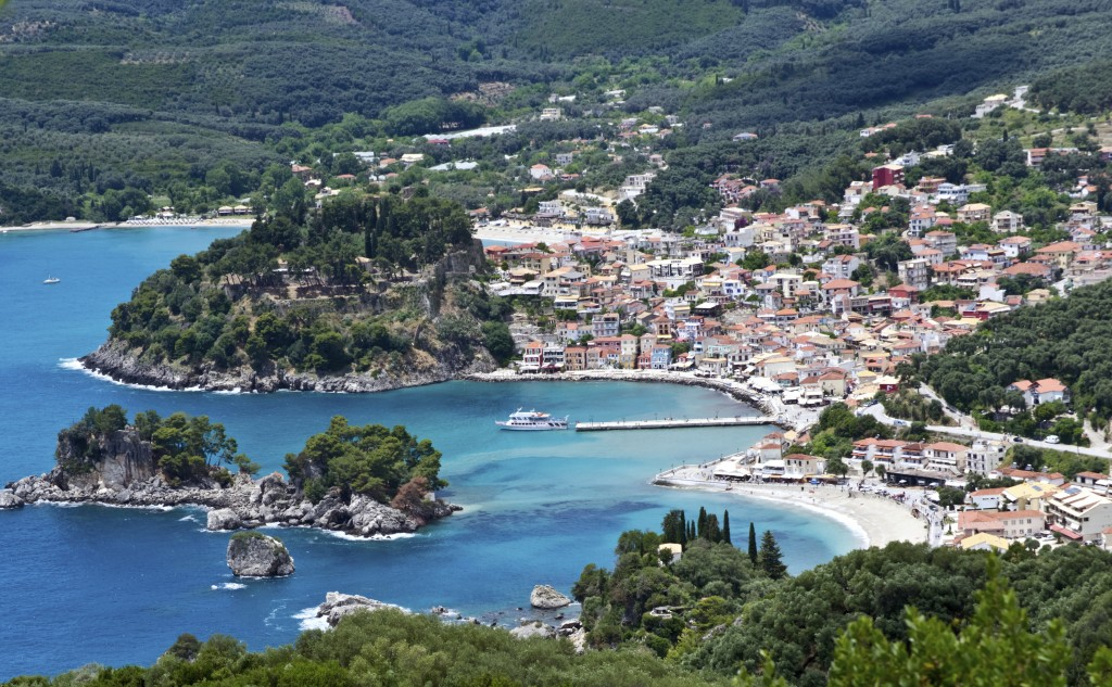 179113203_Greece_Parga_RF_68100
