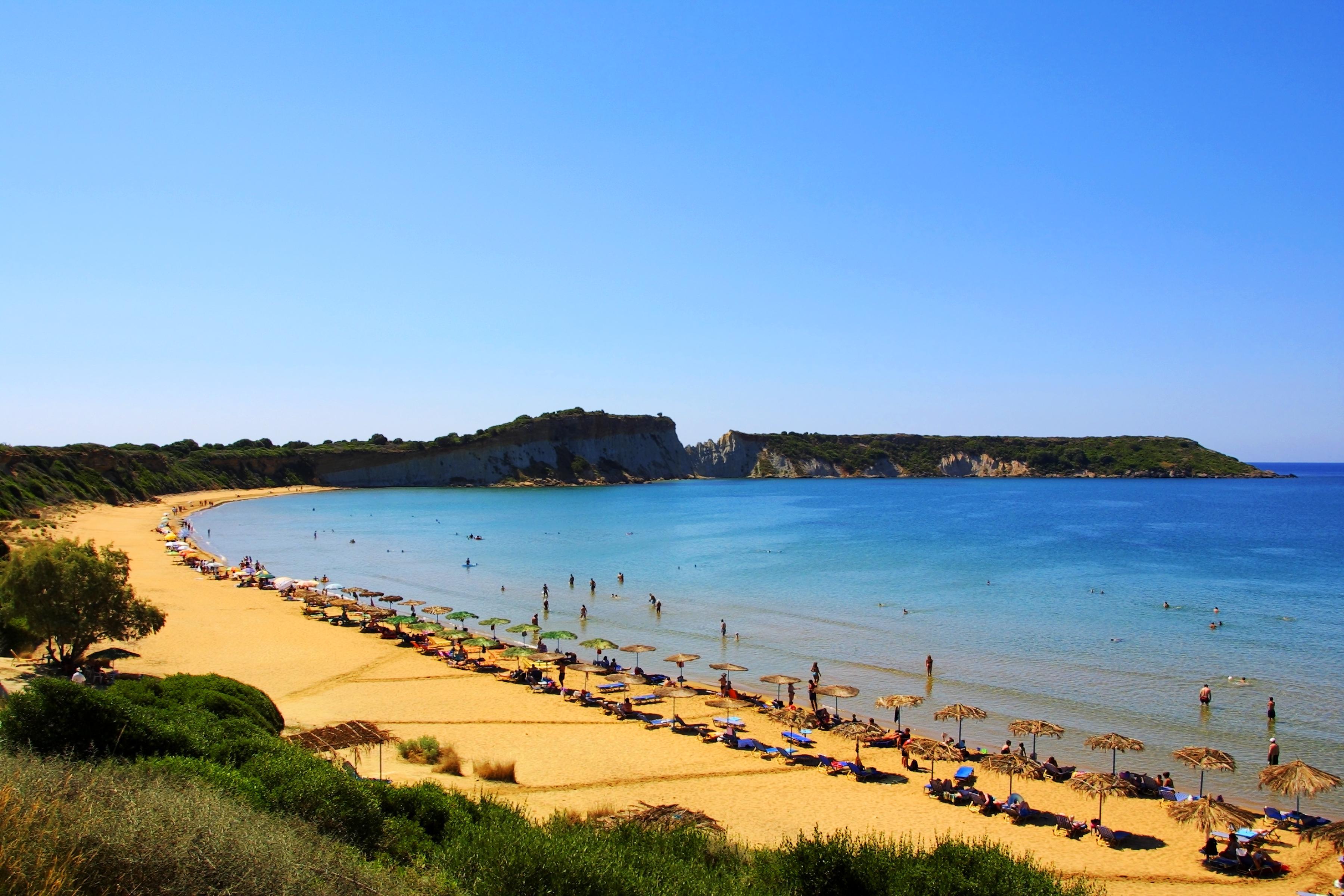 AM_gerakas beach_63073