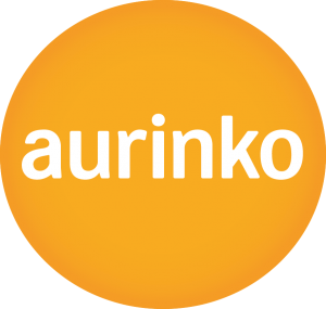Aurinko_logo_transparent