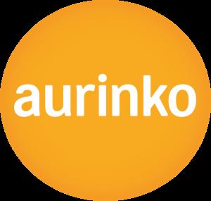 Aurinko_logo_transparent