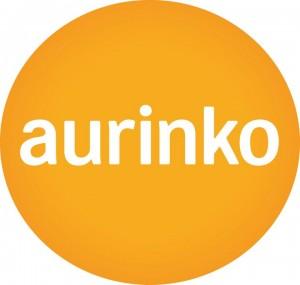Aurinkomatkat_logo