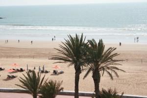 Marokko 318_66856