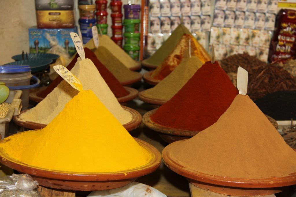 Morocco_IMG_4437_60829