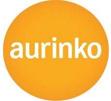 aurinkomatkat-logo