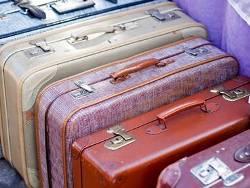 ber-matkalaukut