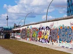 ber-muuri
