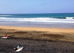 canteras surf