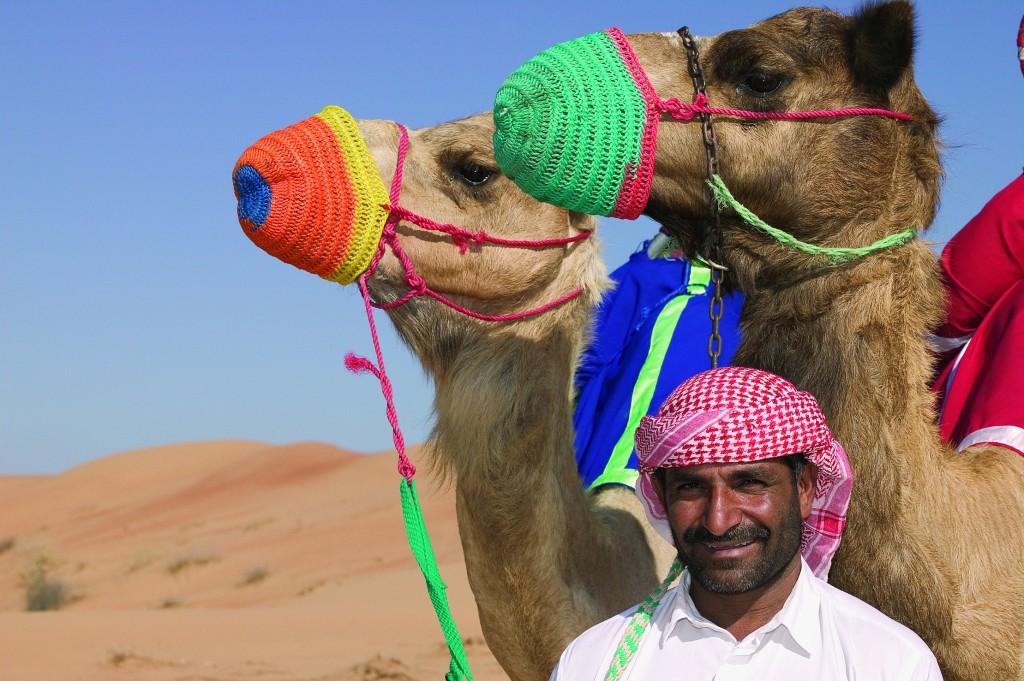dv1341014_camels_rf_40812