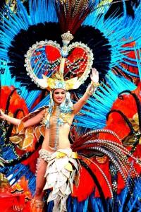 karnevaali10