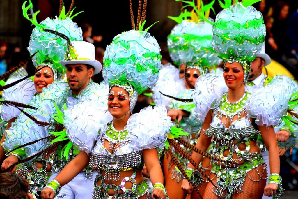 karnevaali12
