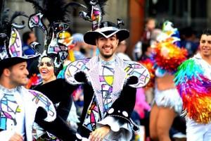 karnevaali7