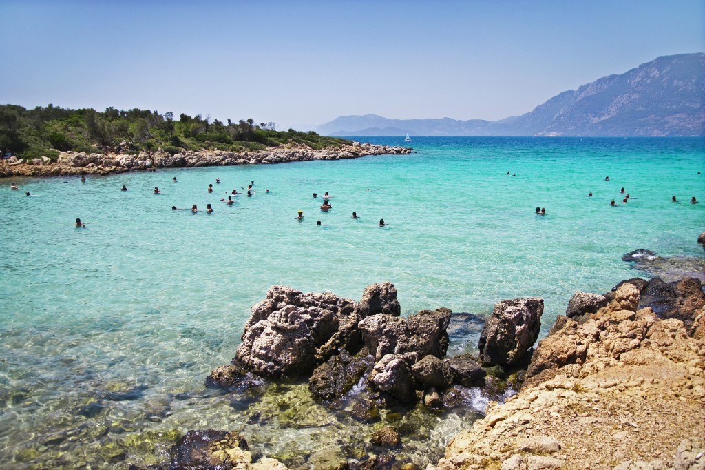 shutterstock_35460280_Turkey_marmaris_beach_swim_RF_68258