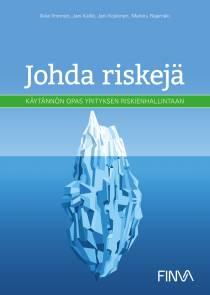 Johda-riskejä_kansi_2016