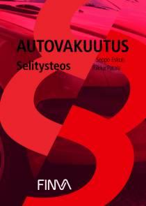 Autovakuutus_kannet_painettu.indd