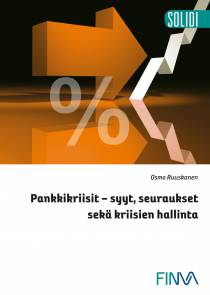 solid_pankkikriisit_HIRES