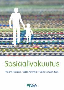 Sosiaalivakuutus_2012_kansi