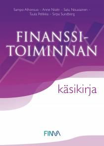 Finanssitoiminnan käsikirja_2012