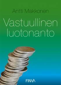 Vast_Luotonanto_kansi