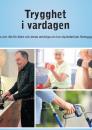 trygghet_i_vardagen_kuva