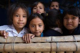 Nepal_koulu_johansson2