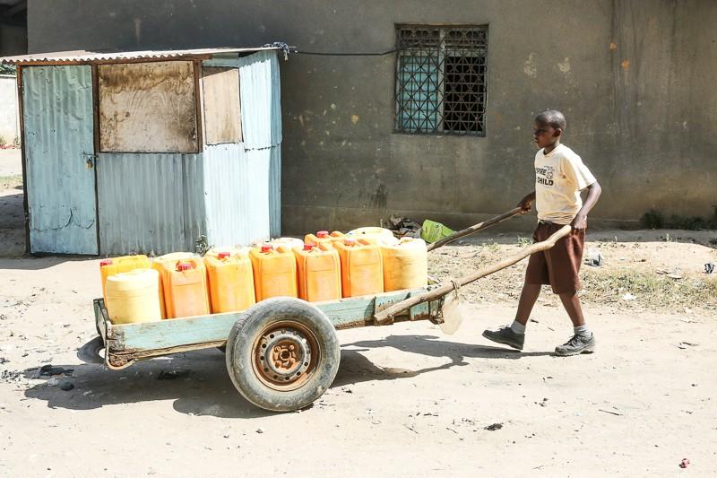 mombasa_web (8 of 47)