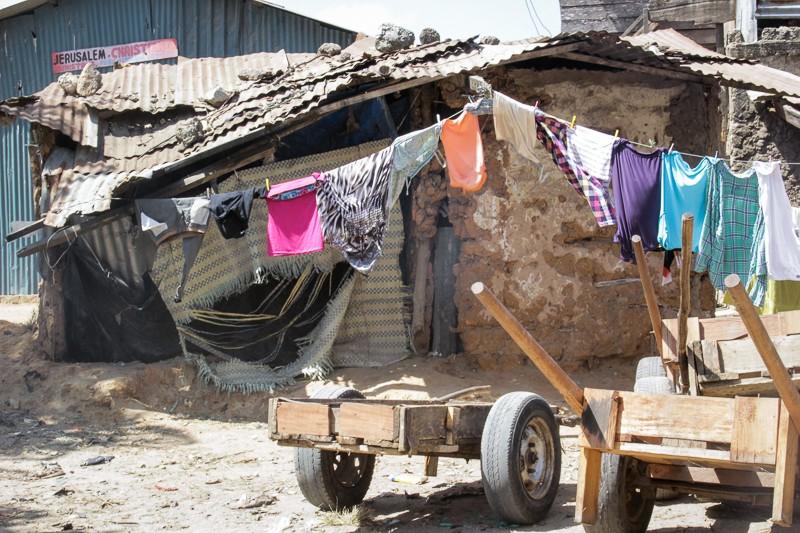 mombasa_web (4 of 41)