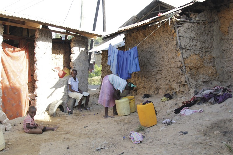 kuva2_poverty---health-img_9382