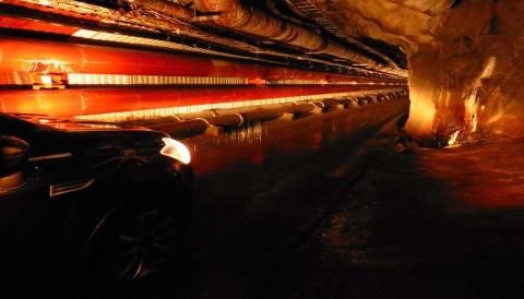 Suomenlinna_tunneli_sisalta_JMa