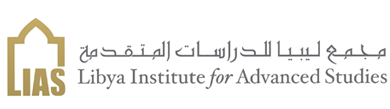 Libya Institute for Advanced Studies