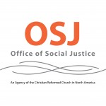 Office of Social Justice