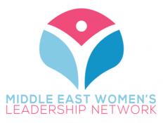 Middle East Women's Leadership Network