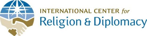 International Center for Religion and Diplomacy