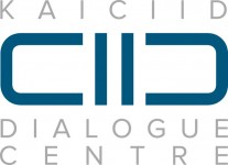 KAICIID The International Dialogue Centre