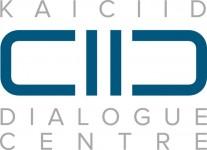 KAICIID The International Dialogue Centre