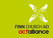 Finn Church Aid (FCA)