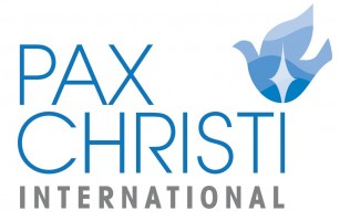 Pax Christi International