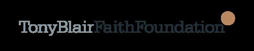Tony Blair Faith Foundation
