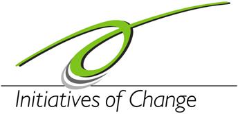 Initiatives of Change (IofC)