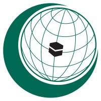 Organization of Islamic Cooperation (OIC)