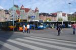 2016_liikennejarjestelmatyo_150lev