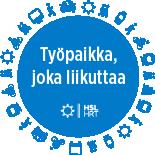 hsl_tyopaikka_joka_liikuttaa_rgb_80x80px
