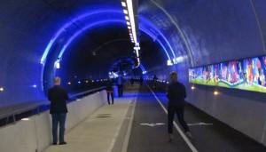 2014_vt12_Croix-Rousse_tunneli_Lyon_560x320