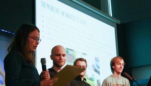 2015-10-21-Hackathon-2015-artikkelikuva_1400x800