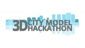 Logo_Hackathon_600X337