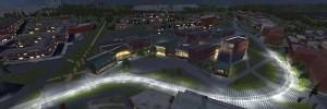 2016_lighting-simulation_city-of-espoo_sito-oy_600x200_
