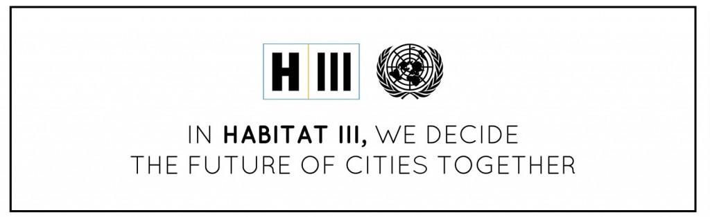 habitat_teksti